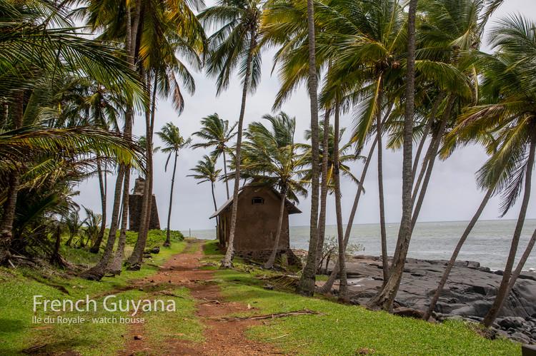 2019-05-17 French Guyana POW (55) 452A70