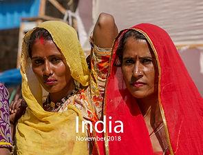 2018-11-12 INDIA 00 (POW) 452A3221.jpg