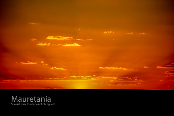2018-02-25 Mauretania 93 (POW) 9C2A1534 kopia.jpg