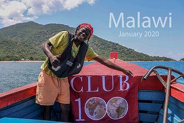 2020-01-26 MALAWI (POW) 00 452A3405.jpg