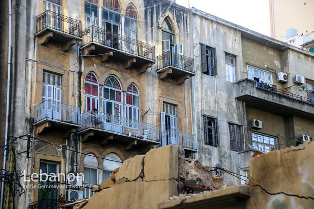 2017-11-10 Beiruth (36) 9C2A0364.jpg