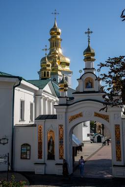 2021-09-10 Ukraina (POW) 67 Lavra Percherska 452A7611.jpg