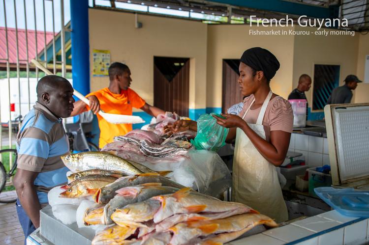 2019-05-17 French Guyana POW (40) 452A68
