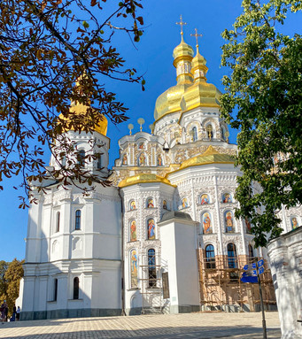 2021-09-10 Ukraina (POW) 64b Lavra Percherska IMG_5255.jpg