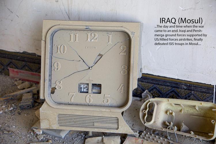 2019-07-22 Iraq - Mosul 46 (POW) 452A803