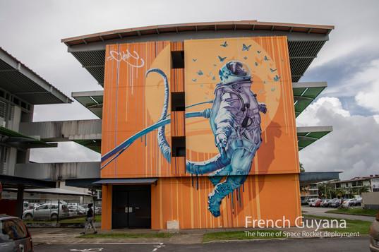 2019-05-15 French Guyana POW (18) 452A67