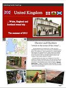 Cover PDF UK.png