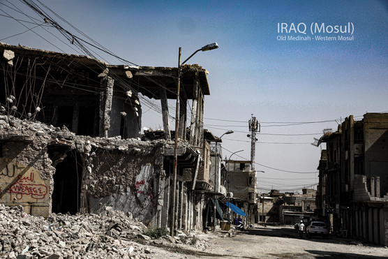 2019-07-22 Iraq - Mosul 25 (POW) 452A792