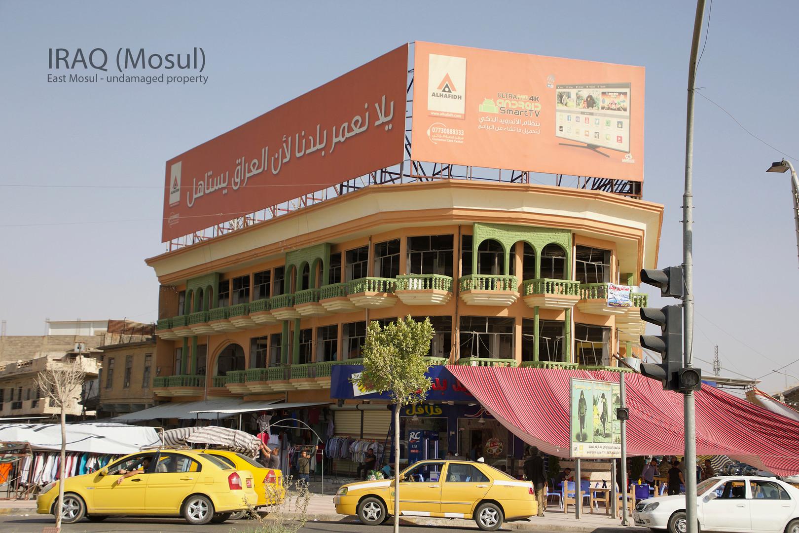 2019-07-22 Iraq - Mosul 41 (POW) 452A801
