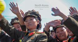 2018-09-06 DPRK POW (50) long 452A0766