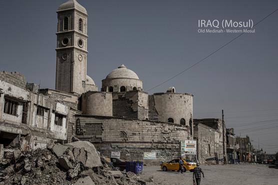 2019-07-22 Iraq - Mosul 26 (POW) 452A796