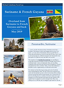 cover french guyana.png