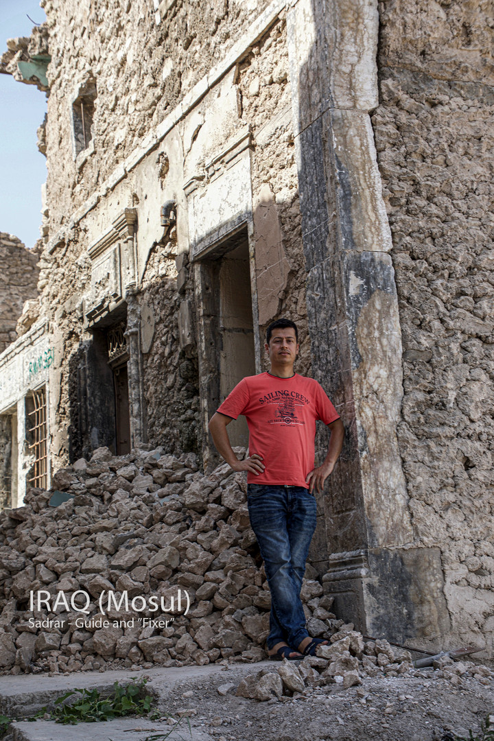 2019-07-22 Iraq - Mosul 17 (POW) 452A794