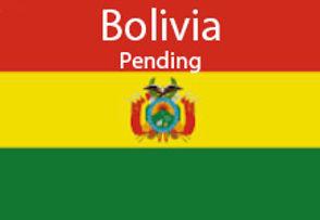 Bolivia Pending.jpg
