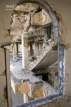 2019-07-22 Iraq - Mosul 51 (POW) 452A806