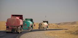 26. 2013-09 Iraq POW (127) IMG_1717