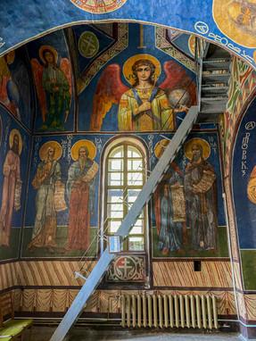 2021-09-10 Ukraina (POW) 63j St Cyril's Church IMG_5151.jpg
