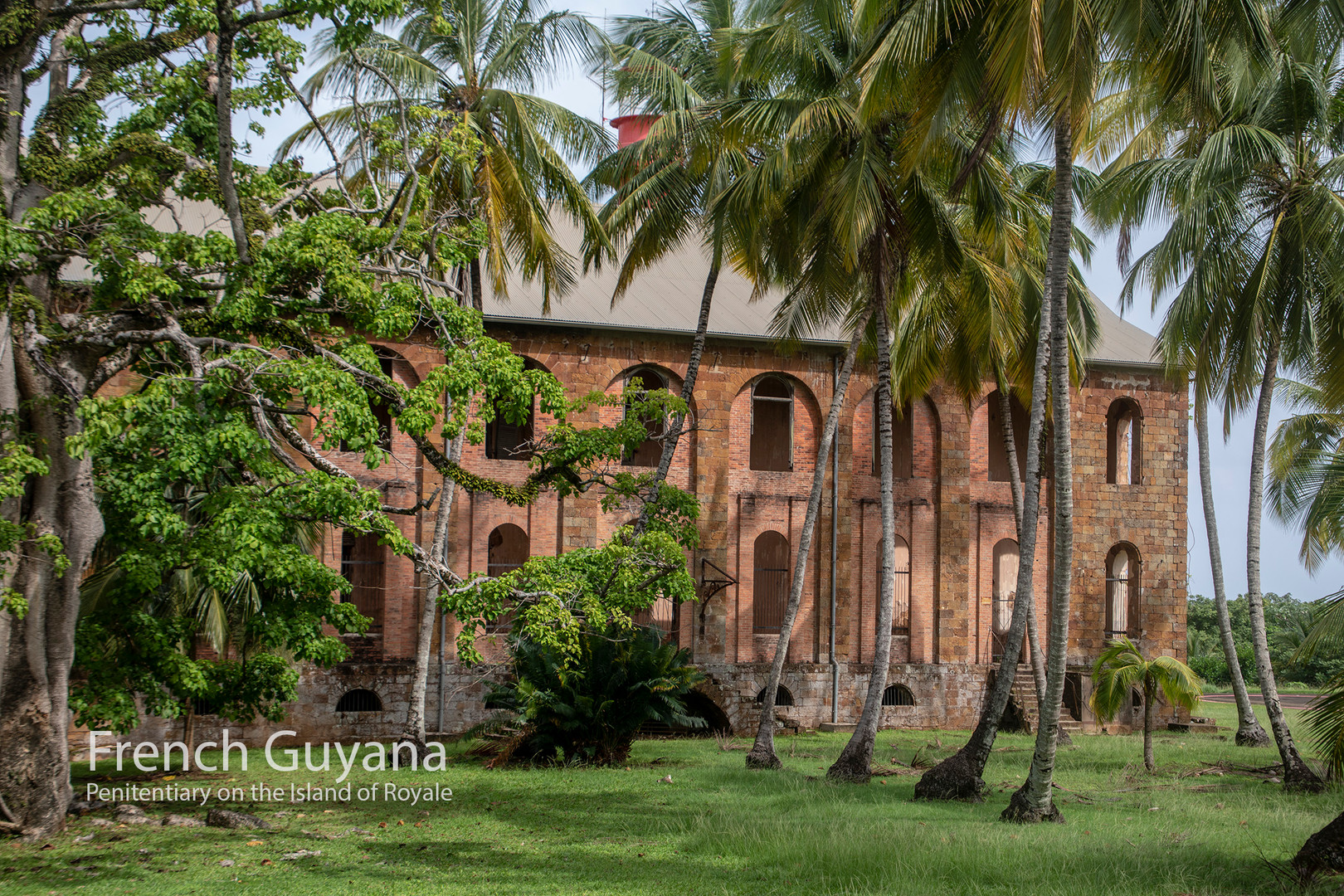 2019-05-17 French Guyana POW (46) 452A69