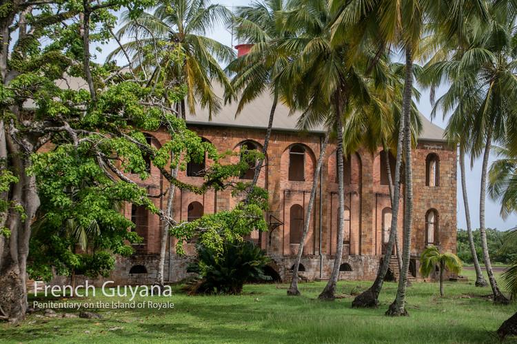 2019-05-17 French Guyana POW (46) 452A69