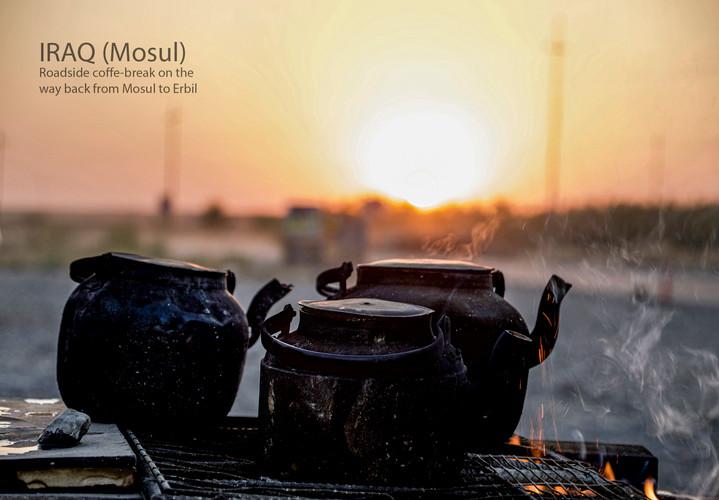 2019-07-22 Iraq - Mosul 54 (POW) 452A808