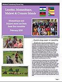 2020-02 Malawi bild.png