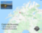 2020-08-27 Årsmöte Kiruna bild.jpg