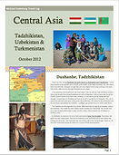 2020-11 Central Asia (cover page).png