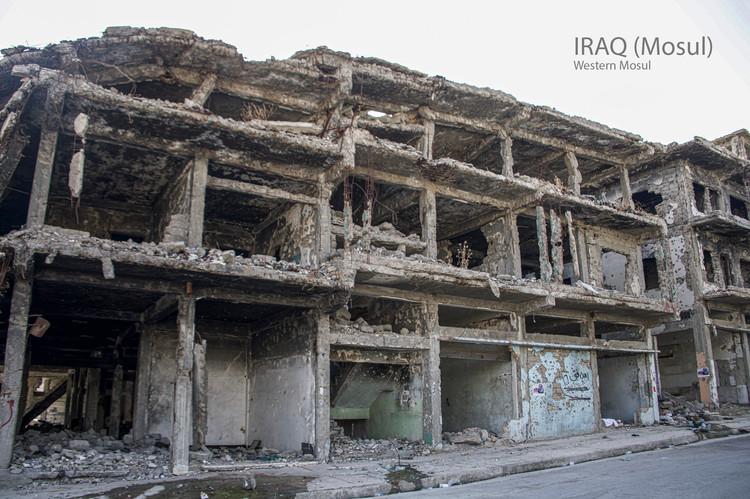 2019-07-22 Iraq - Mosul 43B (POW) 452A80