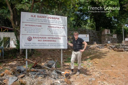 2019-05-17 French Guyana POW (58) 452A71