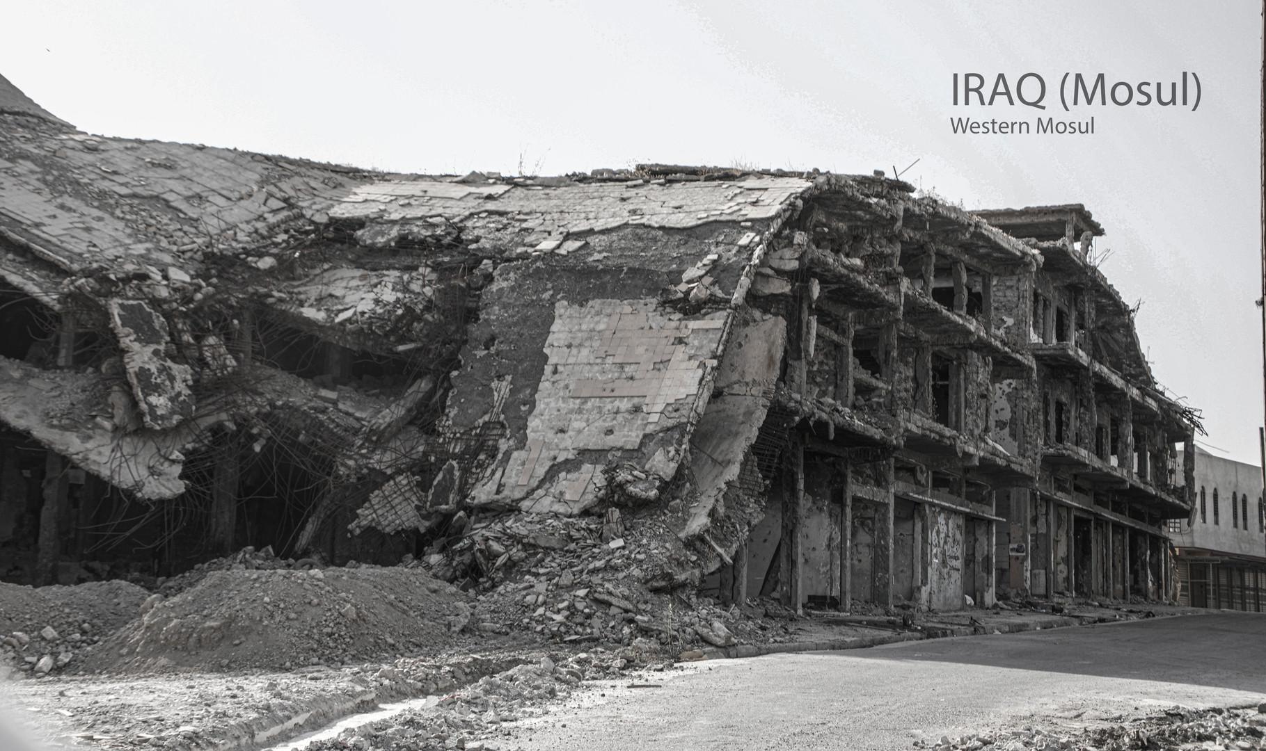 2019-07-22 Iraq - Mosul 24 (POW) 452A802