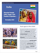 2018-12-11 Rajasthan.png