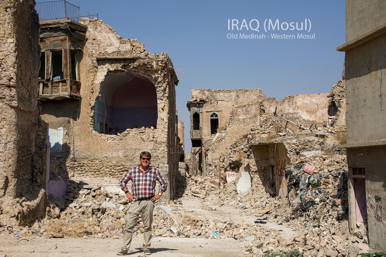 2019-07-22 Iraq - Mosul 16 (POW) 452A794