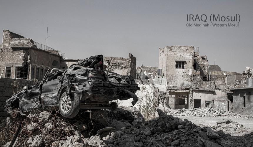 2019-07-22 Iraq - Mosul 30 (POW) 452A797