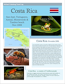 2008 Costa Rica (cover).png