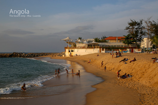 2018-05-20 Angola (POW) 19 9C2A3382.jpg