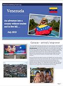 Venezuela .png