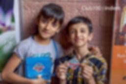 2018 club100 i Indien 452A3588.jpg