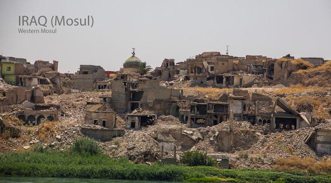 2019-07-22 Iraq - Mosul 10 (POW) 452A783