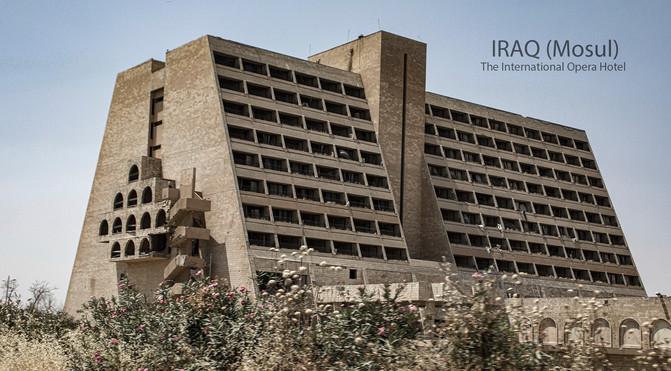 2019-07-22 Iraq - Mosul 38 (POW) 452A784