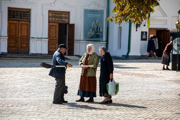 2021-09-10 Ukraina (POW) 67f Lavra Percherska 452A7661.jpg