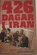 426 dagar i Iran