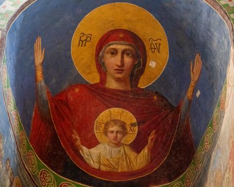 2021-09-10 Ukraina (POW) 63g St Cyril's Church 452A7581.jpg