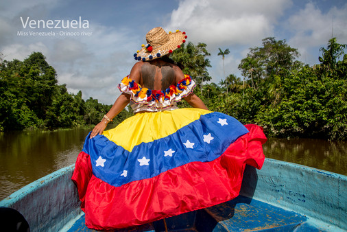 2018-07-06 Venezuela POW (21) 9C2A4967.jpg