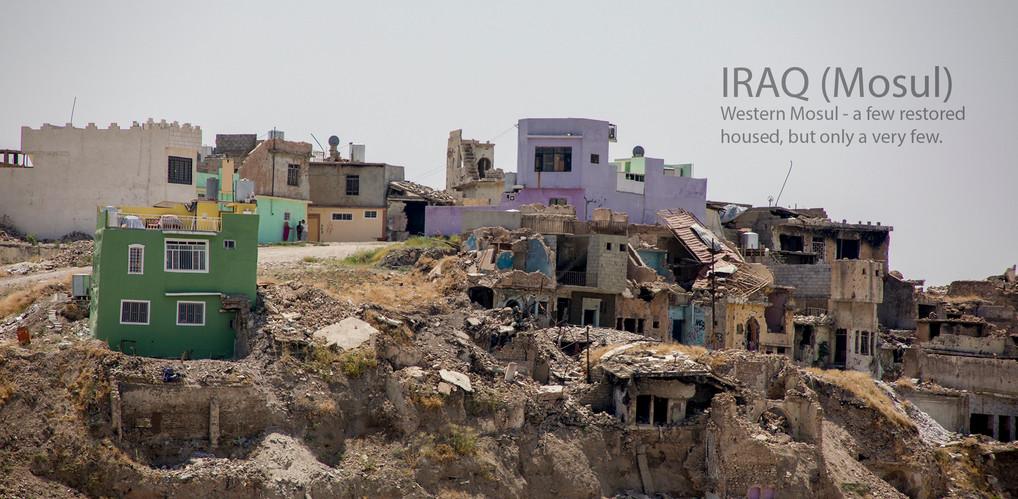 2019-07-22 Iraq - Mosul 12 (POW) 452A783