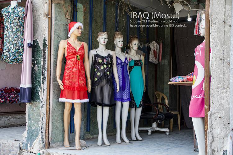 2019-07-22 Iraq - Mosul 29 (POW) 452A789