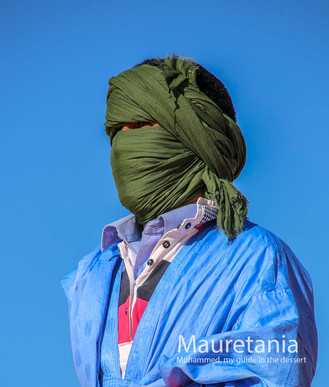 2018-02-25 Mauretania 50 (POW) 9C2A1275 kopia.jpg