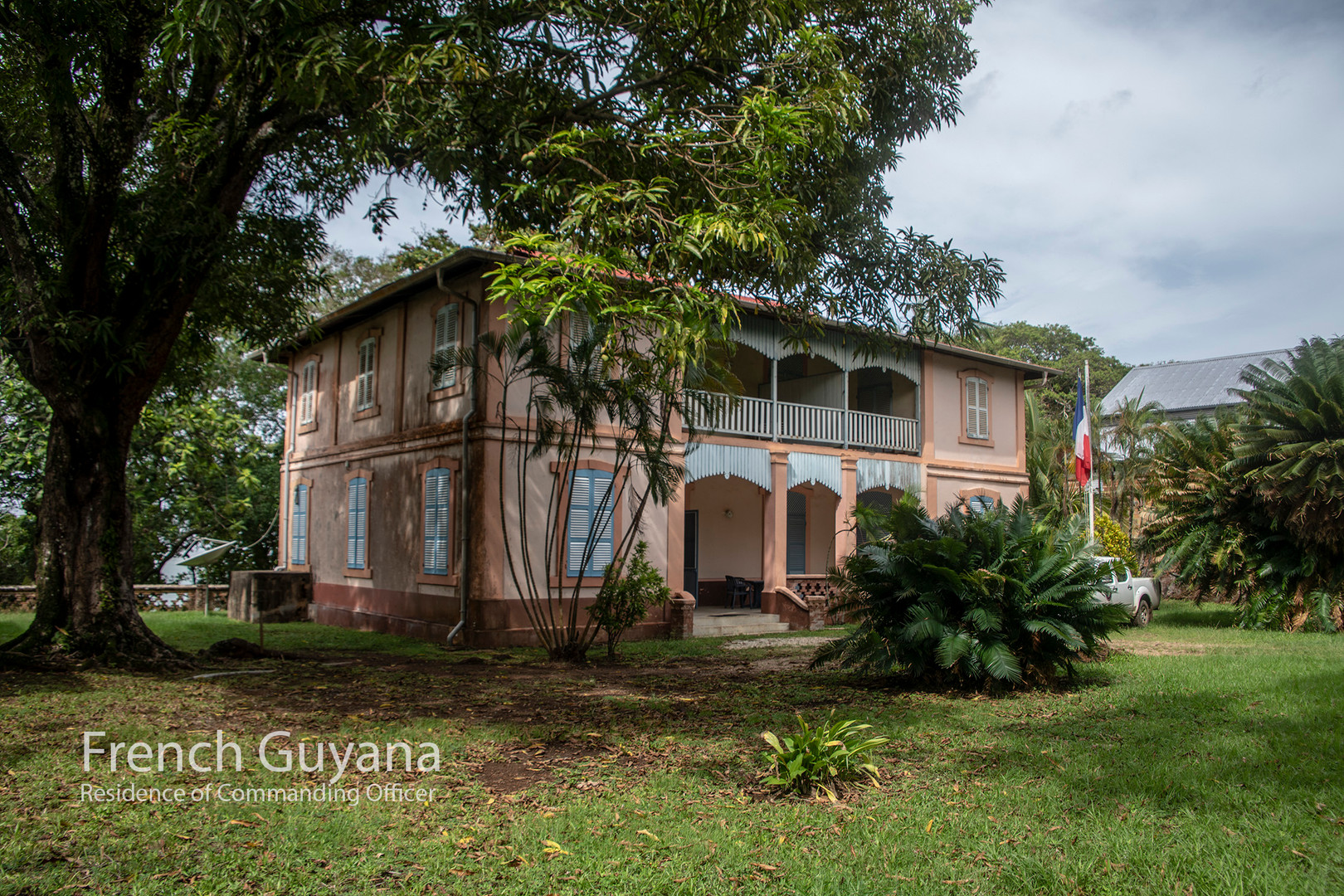 2019-05-17 French Guyana POW (44) 452A69