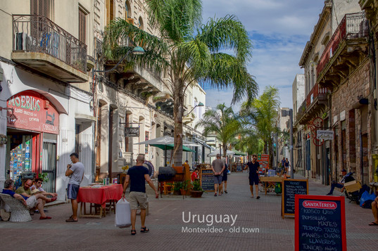 2019-02-22 URUGUAY POW (3) 452A5655.jpg