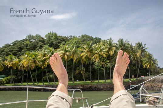 2019-05-17 French Guyana POW (57) 452A71
