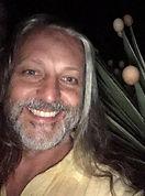 Michael Krobath